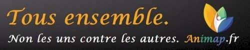 ANIMAP.FR - Le portail professionnel non-discriminatoire.